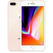Apple iPhone 8 Plus 64GB Gold (MQ8N2) MQ8N2ET/A