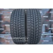 Nankang Snow Winter SW5 - 195/65 R15 (lietota)  25.00