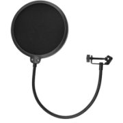 Tie Studio Pop Filter