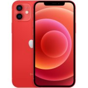 Apple iPhone 12 64GB red appleiphone1264gbredeu