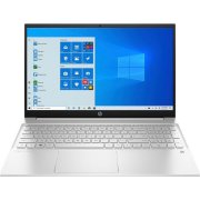 hp pavilion 15-eh0030nw