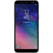 Samsung A600F/DS Galaxy A6 (2018) 32GB ...