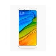 Xiaomi Redmi 5 Plus Dual 32GB gold