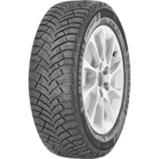 MICHELIN X-ICE NORTH 4 235/50 R17 100T ...