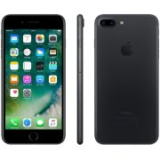 Apple <b>iPhone 7 Plus</b> 128 GB