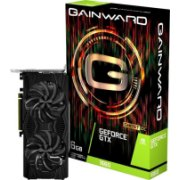 Gainward GTX 1660 Ghost OC 6GB 426018336-4474