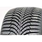 195/65R15 91 T / Hankook W452 Winter i*cept RS2