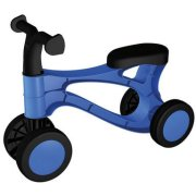 Lena My First Scooter Blue 07168 (ZL-07168)  9.50