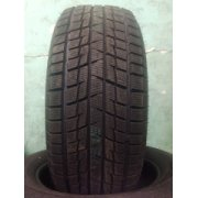 COOPER Weathermaster ICE 600 235/50R19 99T