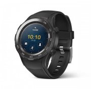 Huawei Watch 2 Sport Wifi Black EU