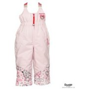 "<b>Huppa</b> ""15 Tippy Hello Kitty 2603 CH 14 Bērn"