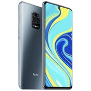 Xiaomi <b>REDMI NOTE 9 PRO</b> 6/64 GB Interstella