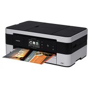 BROTHER MFC-J4620DW / Print, Copy, Scan...