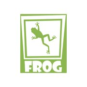 "LEGO Friends 41401 - Stephanie""s Play Cube"