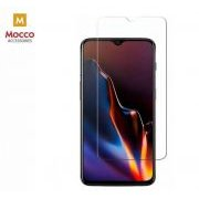 Tempered Glass Aizsargstikls Huawei Y6 2019 / Huaw