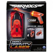 Spin Master Air Hogs Laser Zero Gravity Drive ( 60