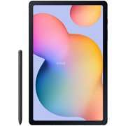 Samsung Galaxy Tab S6 Lite 64GB, Tablet-PC SM-P610