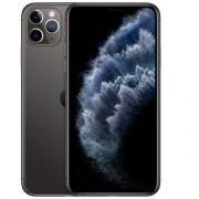 Apple iPhone 11 Pro Max 64GB Space Gray pelēks