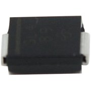 Daco semiconductor M2-DAC40 Diode: rectifying SMD