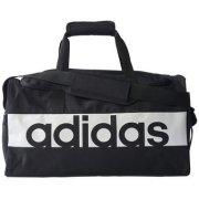 f8aa4ed57ec86 Adidas Team Soma cena no 24.00 € - Salidzini.lv