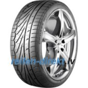 Toyo Proxes TR1 ( 205/45 R15 81V )
