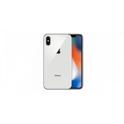 Apple Iphone X 64GB Silver (IPX10SIL)