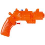 Happy Toys Watergun Art.4660 Ūdens pistole 7672