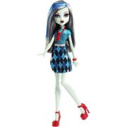 Mattel Monster High Frankie Stein DKY20 (LB-DKY20)  15.00