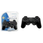 ACC ESPERANZA Gamepad with vibration for PC EG102