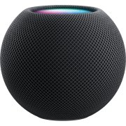 Apple HomePod Mini Space Gray MY5G2