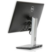 LCD Monitor|DELL|P2419HC No Stand|23.8