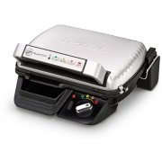 TEFAL Grils GC450B32 Supergrill