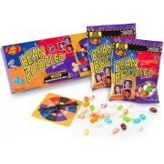 Jelly Belly Jelly Belly Bean Boozled Candy Game + 2 Refill Bags, 208g BeanBoozledBundle