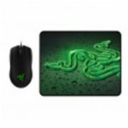 fdefb7b23b7 Razer Abyssus 2000 and Goliathus Control Fissure M