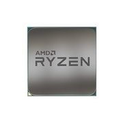 AMD Ryzen 7 3800X 4.5 GHz AM4