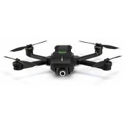 Yuneec Mantis Q 4K Travel drone X Pack/...