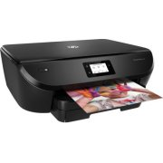 PRINTER/COP/SCAN ENVY 6230/K7G25B#BHC HP