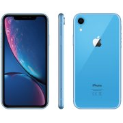 Apple iPhone XR 256GB Blue MRYQ2