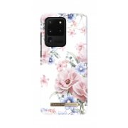 iDeal Of Sweden Samsung Galaxy S20 Ultra (Floral R