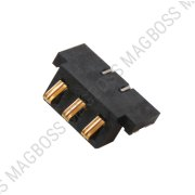 Battery connector Samsung I9000/ I9001/ I9003/ I90