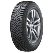 Hankook Winter I Cept RS2 W452 195 65 R15 91T Stud