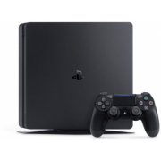 <b style=&quot;color: #ff6600;&quot;>[LIETOTS]</b> Sony Play
