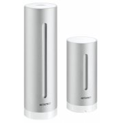 Netatmo Weather Station NWS01-EC
