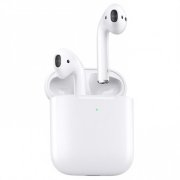 Apple AirPods 2 White EU