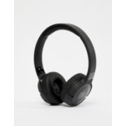 JBL Tune 500BT Bluetooth Black (JBLT500BTBLK)