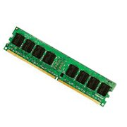 KINGSTON 16GB DDR3 1600MHz ECC Reg CL11...