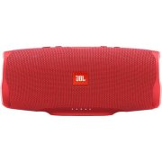 JBL Charge 4 Bluetooth Red (JBLCHARGE4R. . .
