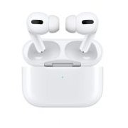 Apple Airpods Pro MWP22ZM/A White Bluetooth austiņas