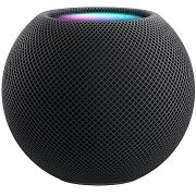 Apple HomePod mini, Space Grey (MY5G2D/A)