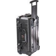 Peli 1510 Carry On Camera Case - 1510-000-110E